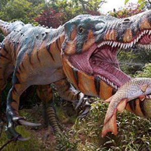 baryonyx – dinosaurio carnívoro